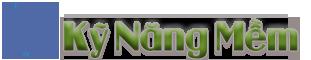 Kỹ Năng Mềm – Kỹ Năng Giao Tiếp – Kỹ Năng Thuyết Trình – Kỹ Năng Cần Thiết